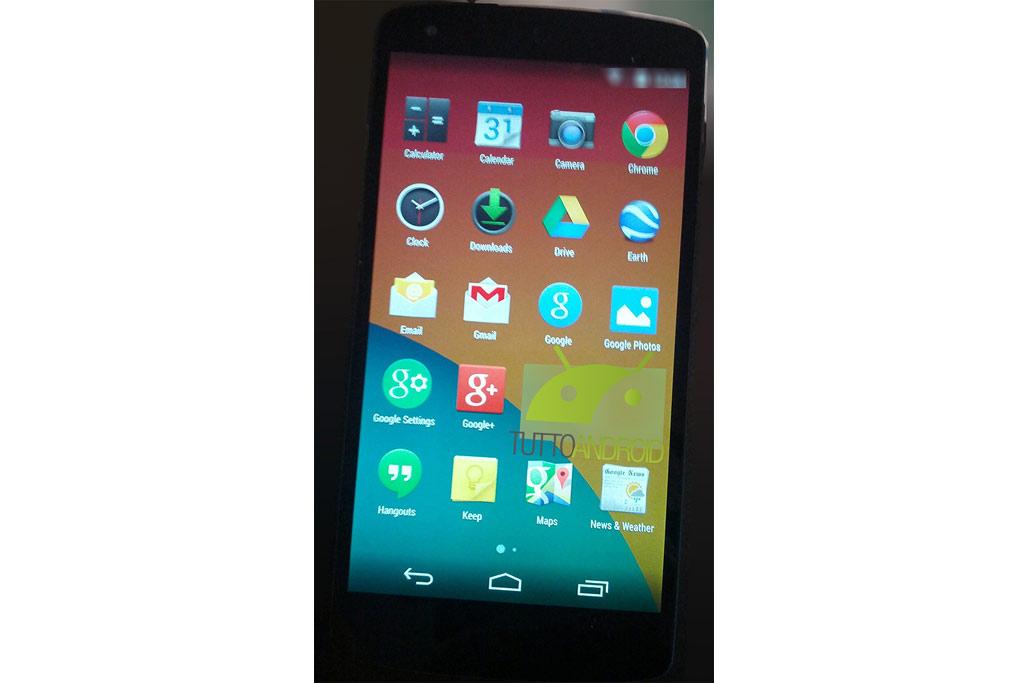 lg-nexus-5-android-4-4-kitkat-google-tuttoandroid