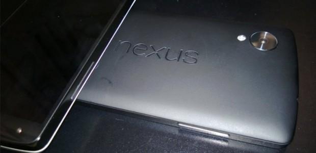 lg-nexus-5-macrumors-620x300