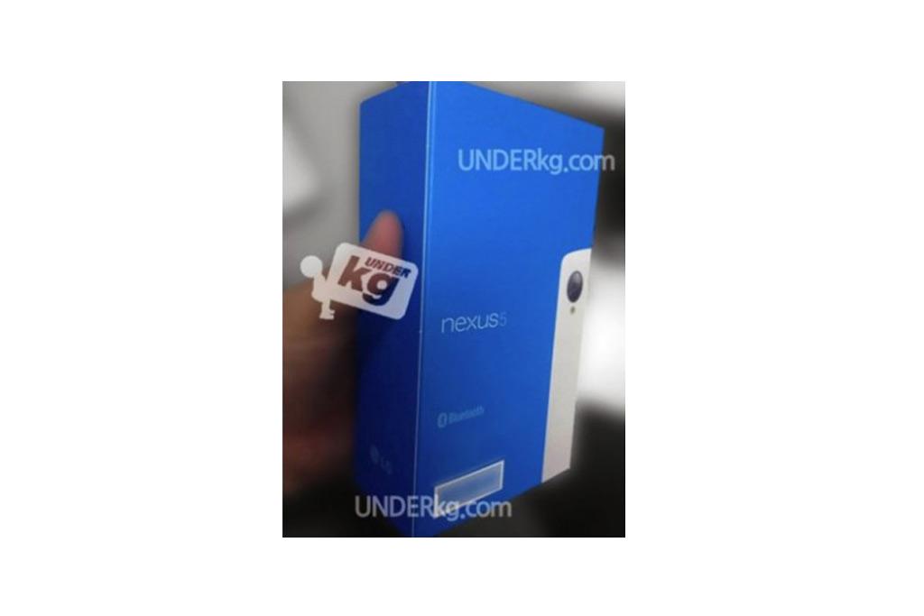 lg-nexus-5-weiss-underkg