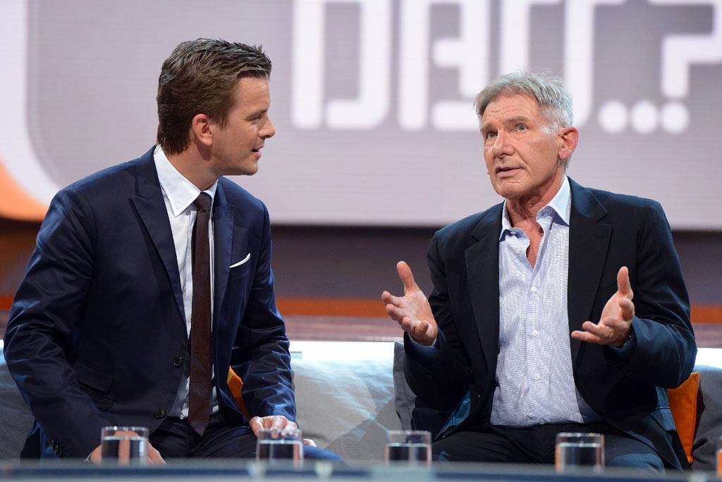 markus-lanz-harrison-ford-wetten-dass-zdf-sascha-baumann