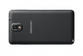 samsung-galaxy-note-3-rueckseite