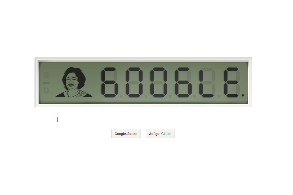 google-doodle-shakuntala-devi-screenshot-google