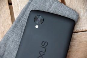google-lg-nexus-5-kamera-2013-andres-lehmann