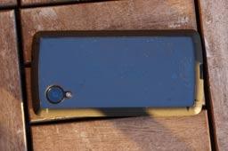 google-lg-nexus-5-rueckseite-ringke-fusion-bumper-cover-2013-andres-lehmann