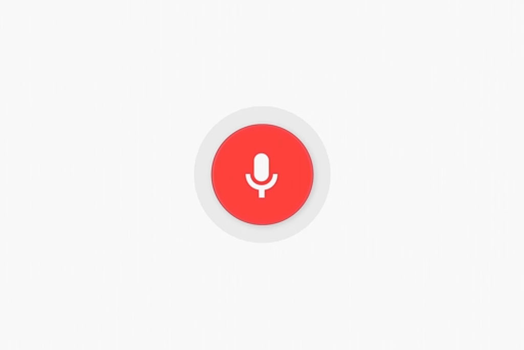 google-voice-search-hatword-beta-screenshot-youtube