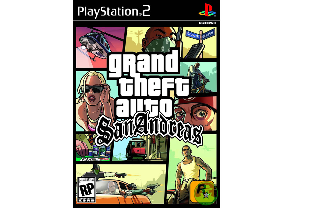 grand-theft-auto-san-andreas-playstation-2-sony-rockstar-games