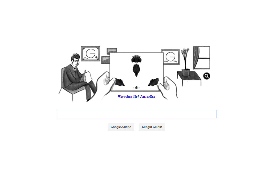 hermann-rorschach-google-doodle-rorschachtest-screenshot