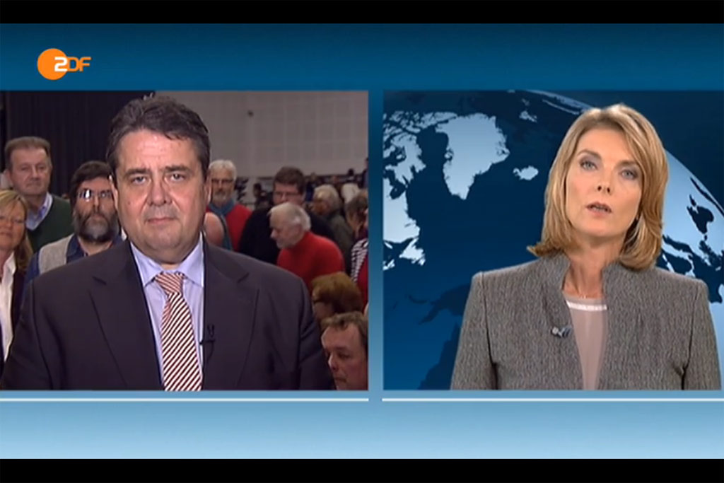 heute-journal-marietta-slomka-sigmar-gabriel-screenshot-zdf-mediathek