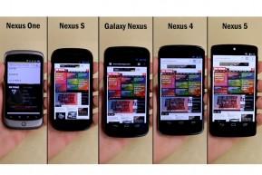 htc-nexus-one-samsung-nexus-s-samsung-galaxy-nexus-lg-nexus-4-5-phonebuff