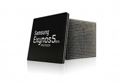 klein-samsung-exynos-5-octa-processor