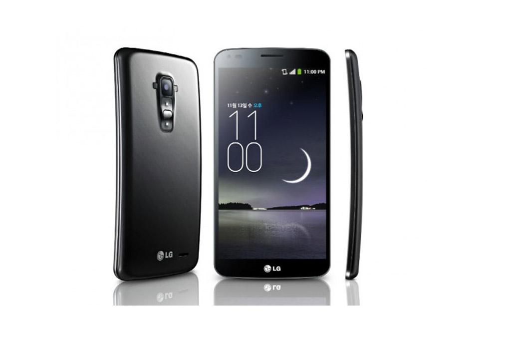 lg-g-flex-lg-electronics