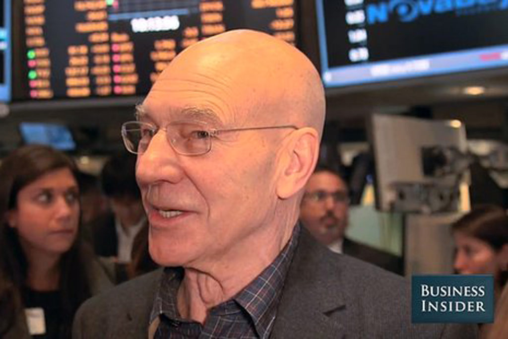 patrick-stewart-video-business-insider