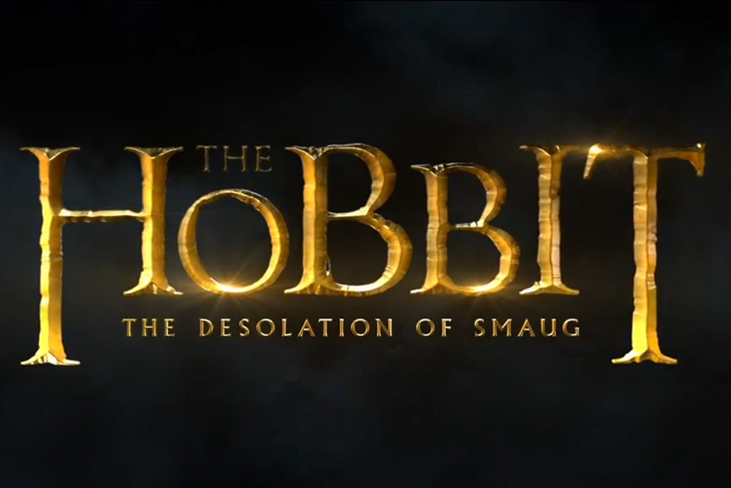the-hobbit-the-desolatoin-of-Smaug-warner-bros-screenshot-youtube