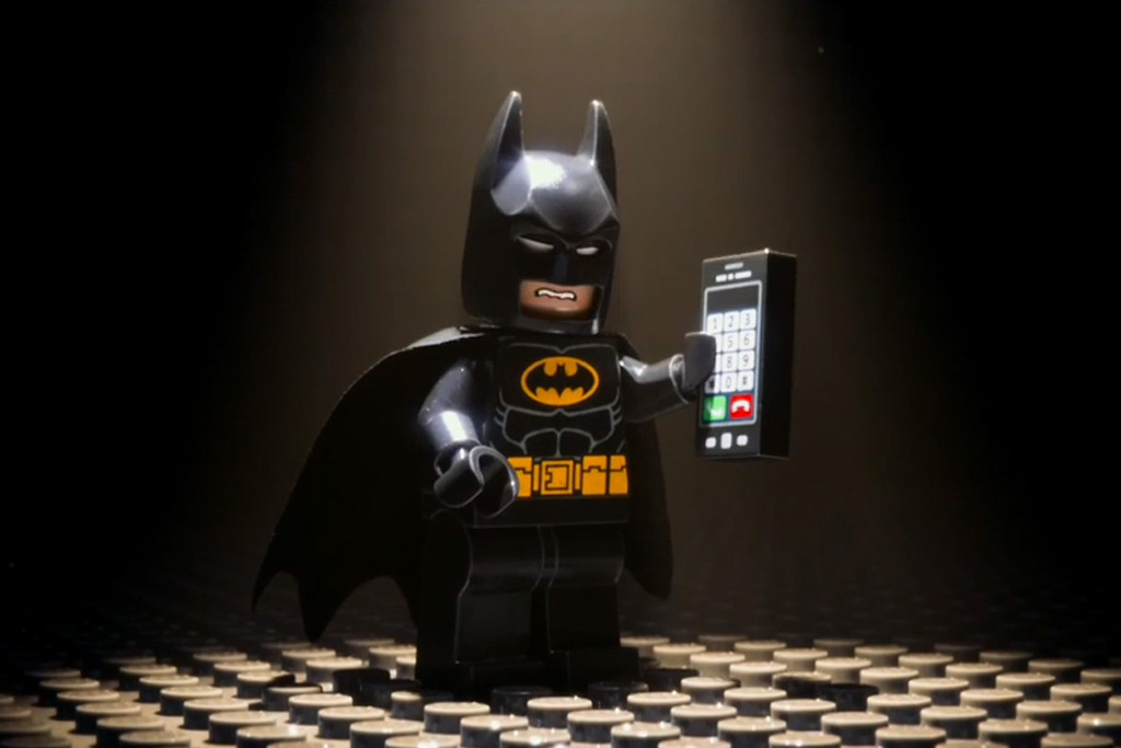 the-lego-movie-batman-screenshot-youtube-warner-bros
