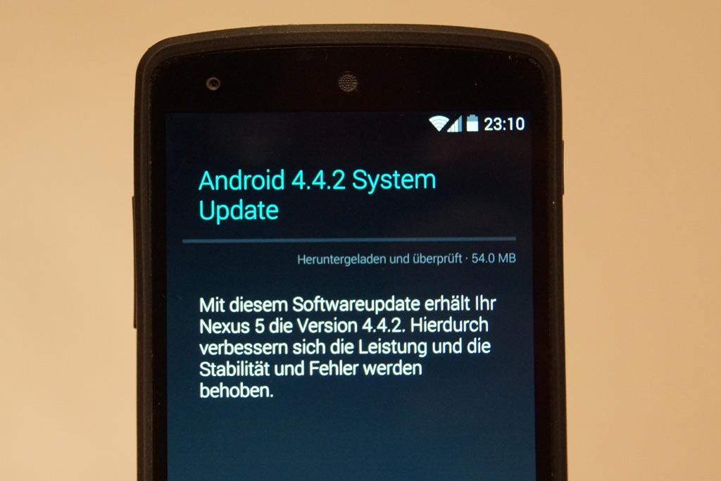 android-4-2-2-kitkat-update-lg-nexus-5-google-2013-andres-lehmann