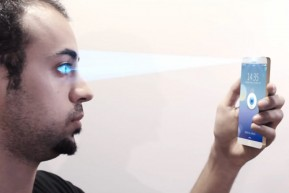 apple-iphone-6-eye-id-retinal-scanner-studie-set-solution-youtube-screenshot