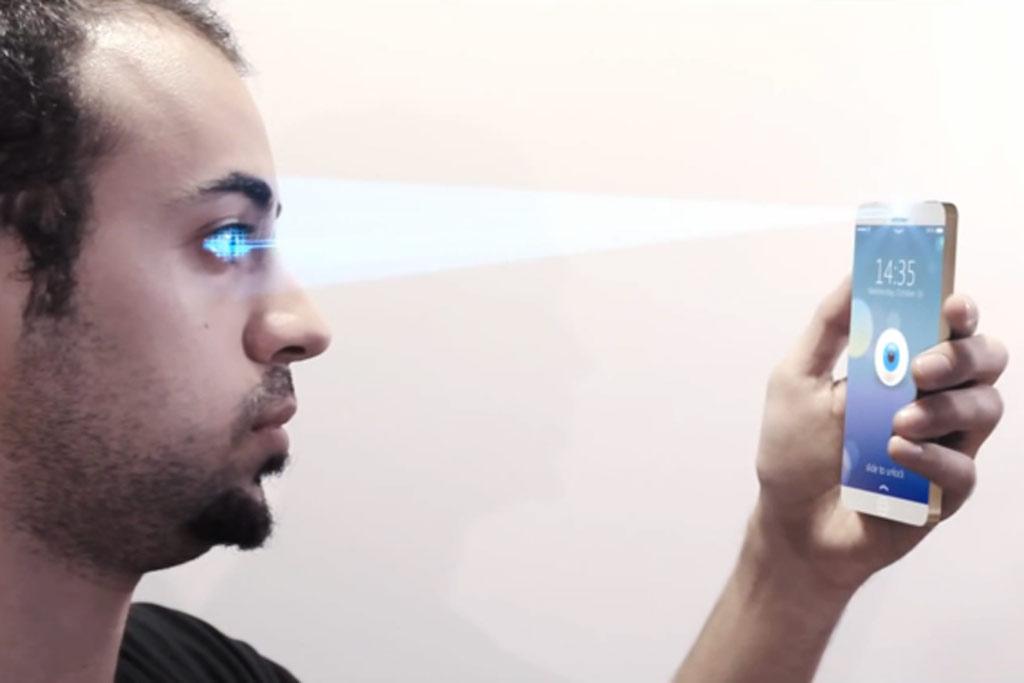 apple-iphone-6-eye-id-retinal-scanner-studie-set-solution-youtube-screenshot