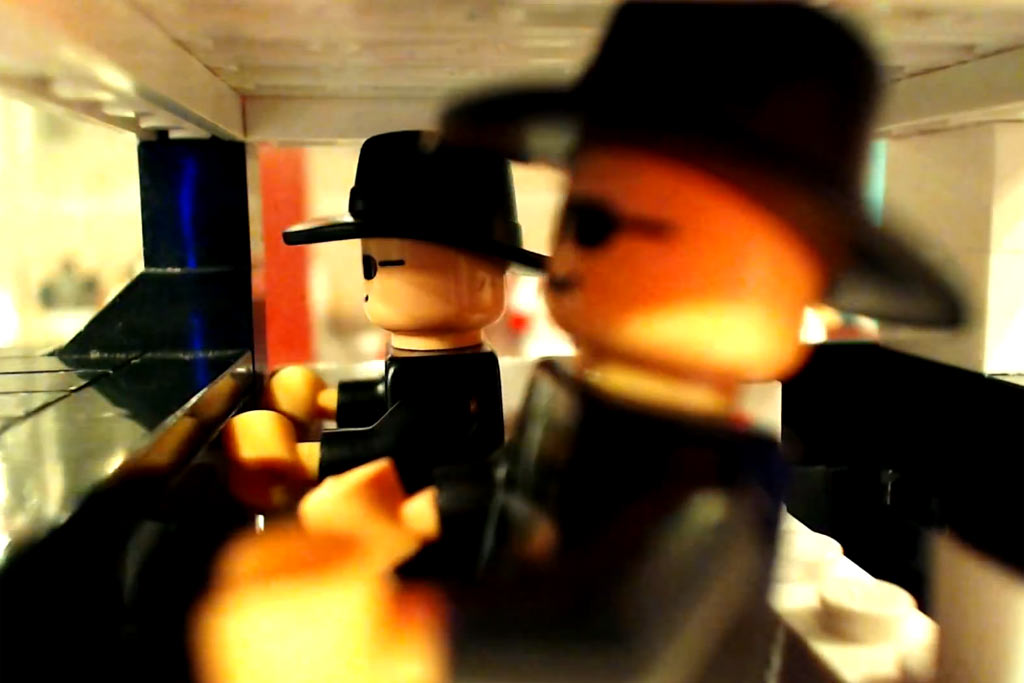 bricktease-blues-brothers-lego-screenshot-youtube