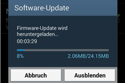 download-anzeige-samsung-galaxy-s3-patch-update-android-4-3