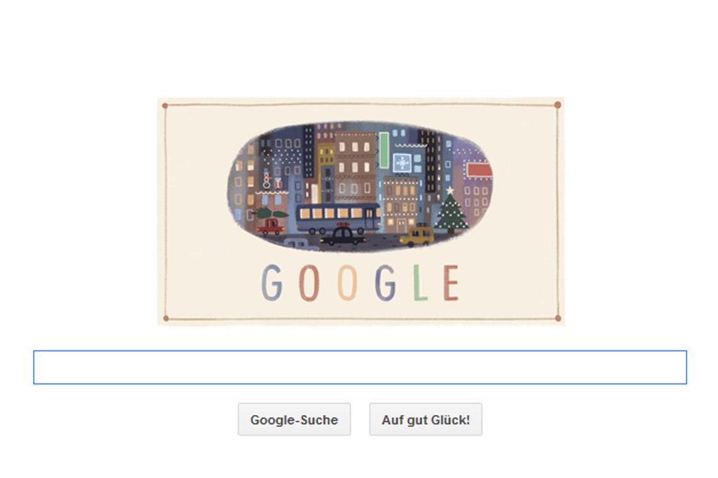 google-doodle-frohes-fest-erster-weihnachtsfeiertag-screenshot-google