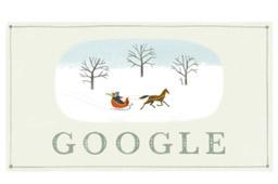 google-doodle-frohes-fest-heiligabend-weihnachten-screenshot-google
