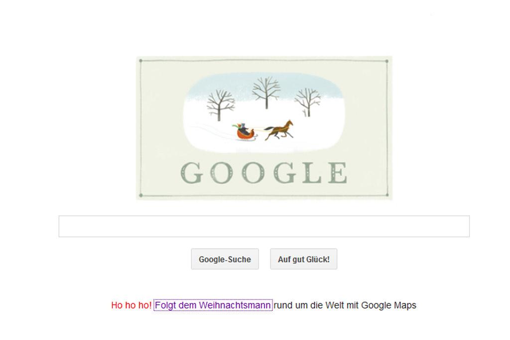 google-doodle-frohes-fest-weihnachtsmann-screenshot-google