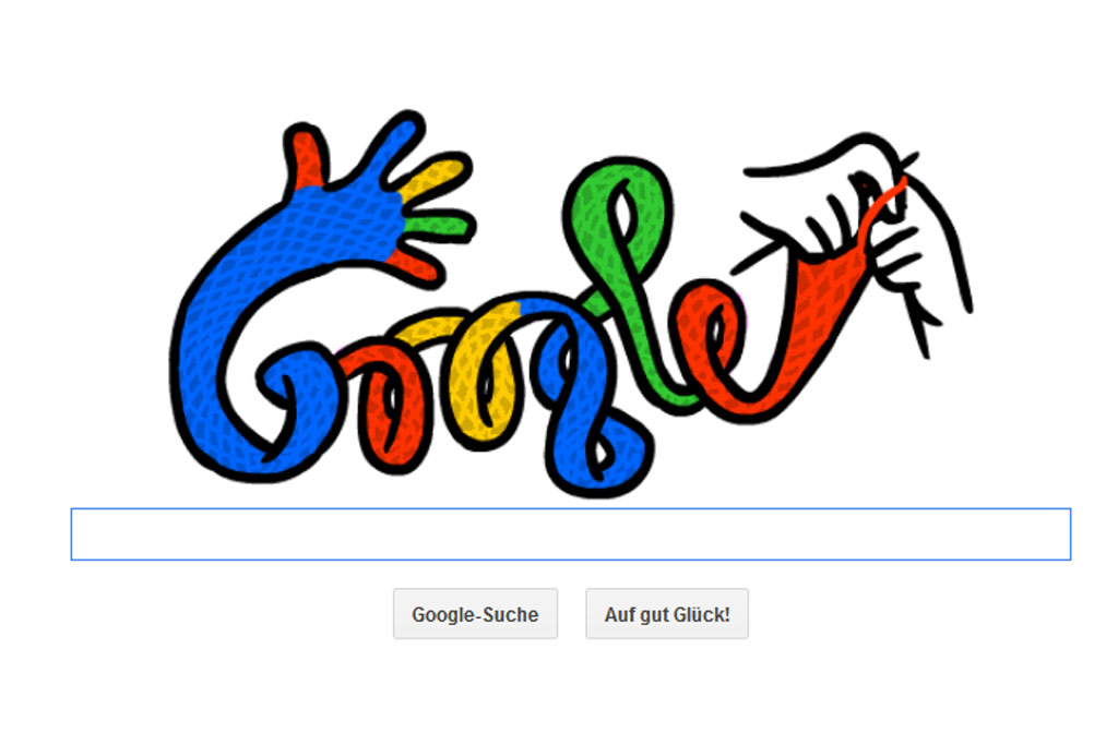 google-doodle-wintersonnenwende-screenshot-google