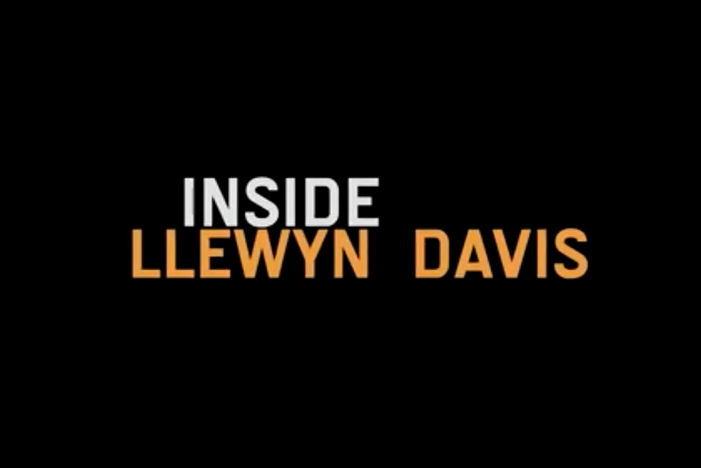 inside-llewyn-davis-studiocanal-screenshot-youtube