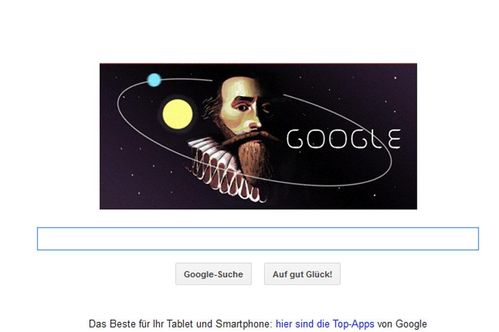 johannes-kepler-google-doodle-screenshot
