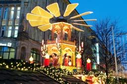 klein-weihnachtsmaerkte-hamburg-2013-andres-lehmann