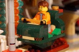 lego-winterlicher-markt-karussell-2013-andres-lehmann