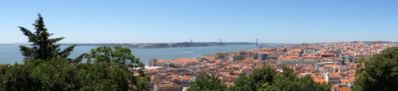 lissabon-panorama-bild-2013-andres-lehmann