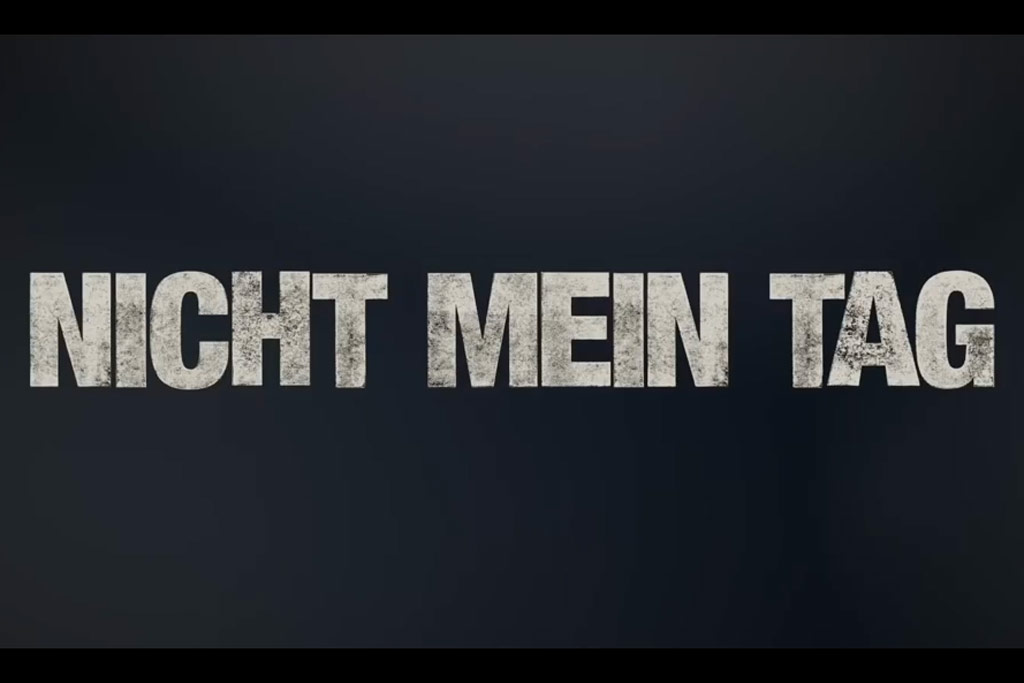 nicht-mein-tag-sony-pictures-youtube-screenshot