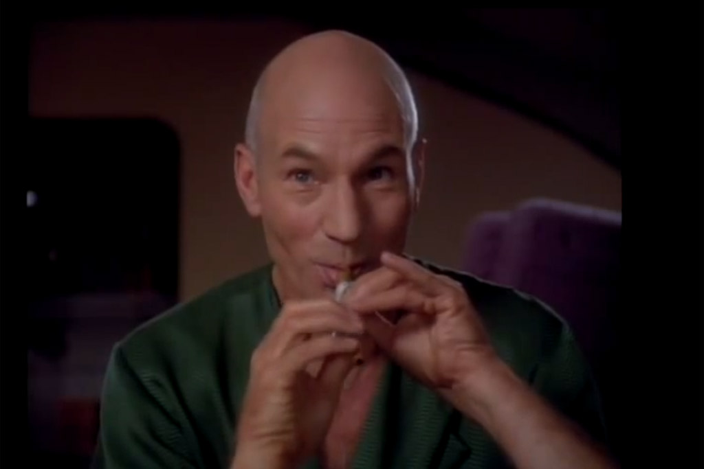 patrick-steward-captain-picard-paramount-youtube-screenshot