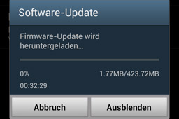 samsung-galaxy-s3-android-4-3-jellybean-software-update-screenshot