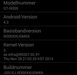 samsung-galaxy-s3-android-4-3-update-build-date