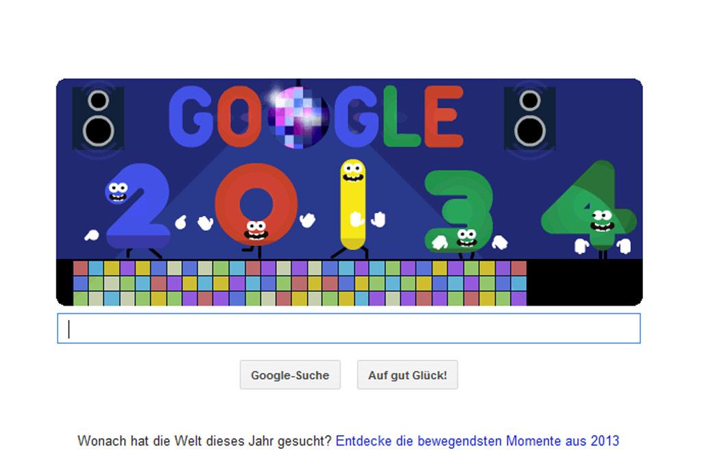 silvester-2013-google-doodle-screenshot