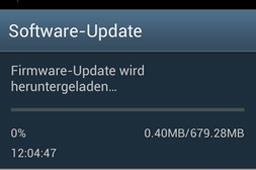 software-update-samsung-galaxy-note-2-android-4-3