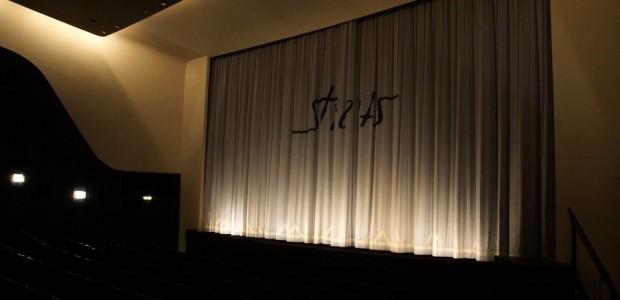 ukonio hamburger jahresr ckblick 2013 phantom drachen und gro es theater. Black Bedroom Furniture Sets. Home Design Ideas