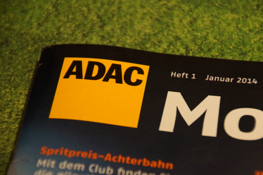 adac-motorwelt-2014-andres-lehmann