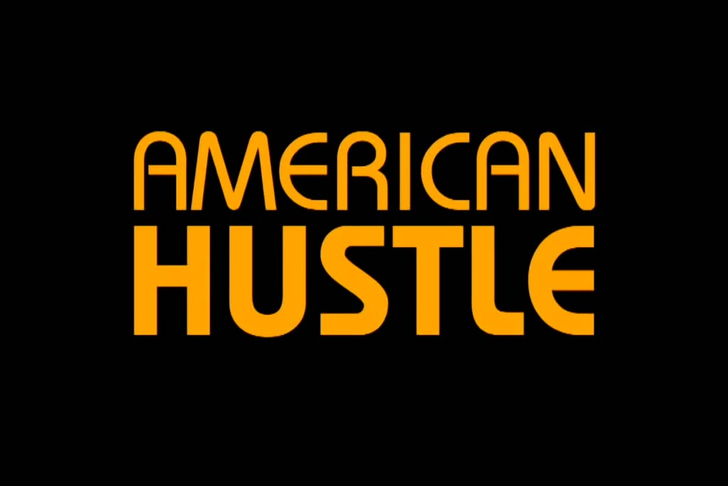 american-hustle-sony-pictures-screenshot-youtube