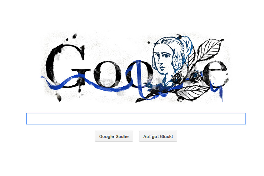 annette-von-droste-huelshoff-google-doodle-screenshot-google