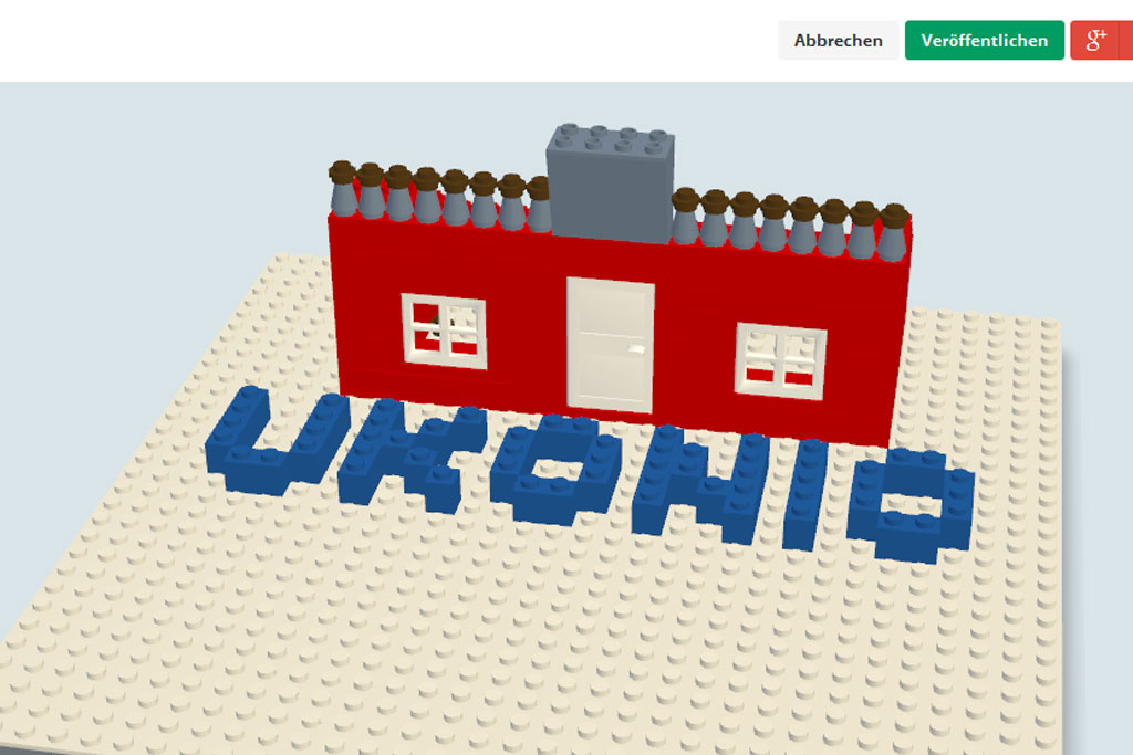 build-with-chrome-google-browser-ukonio-screenshot