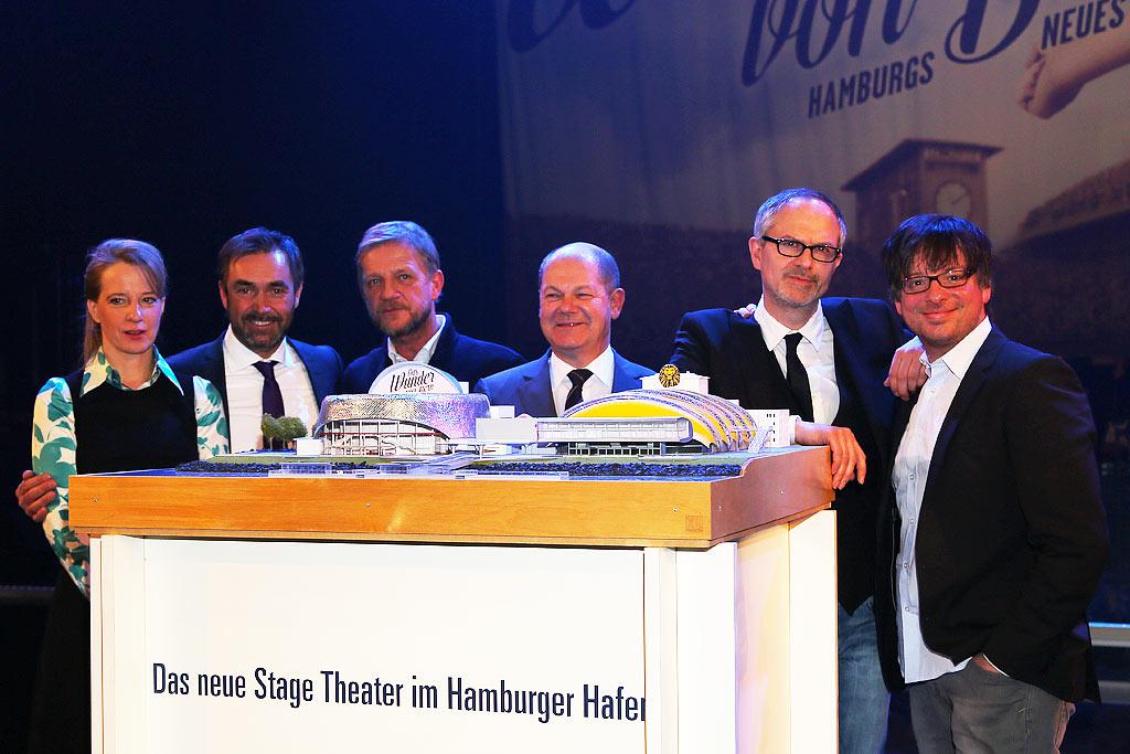 gruppenbild-modell-das-wunder-von-bern-stage-theater-2014-frank-burmester