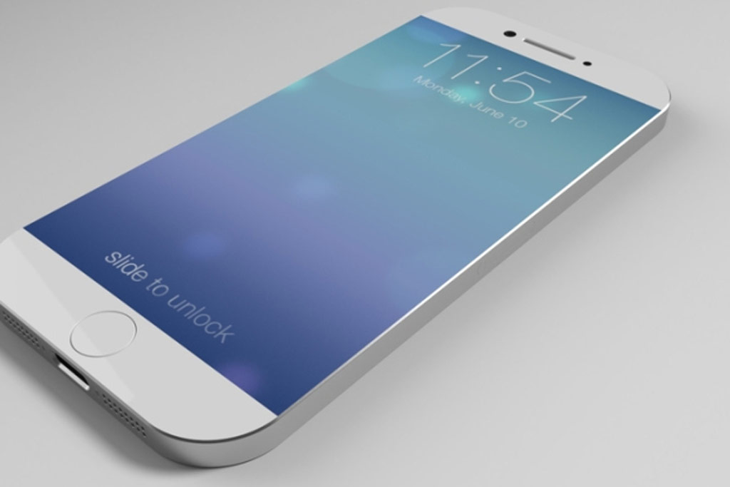 iphone-6-weibo-com