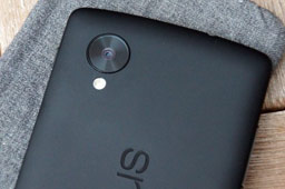 klein-google-lg-nexus-5-kamera-2013-andres-lehmann