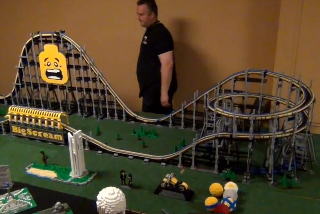 lego-roller-coaster-big-scream-screenshot-youtube
