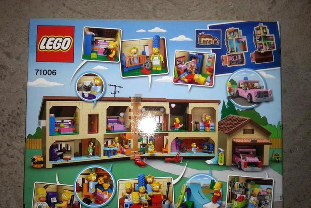 lego-simpsons-haus-eurobricks-com