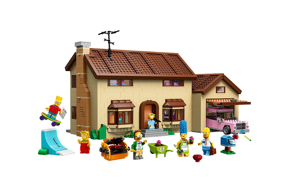 lego-simpsons-haus-homer-bart-release-deutschland-screenshot-lego