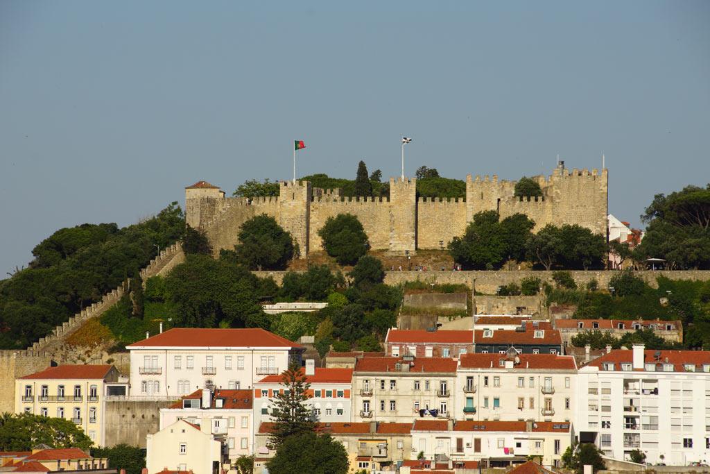 lissabon-portugal-reisebericht-castelo-de-sao-jorge-2013-andres-lehmann
